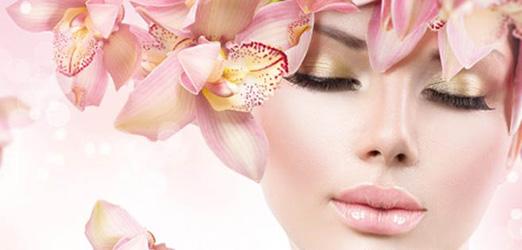 مراقبت پوستی روزانه | پوست و زیبایی