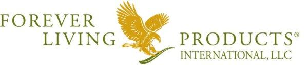 forevershop logo